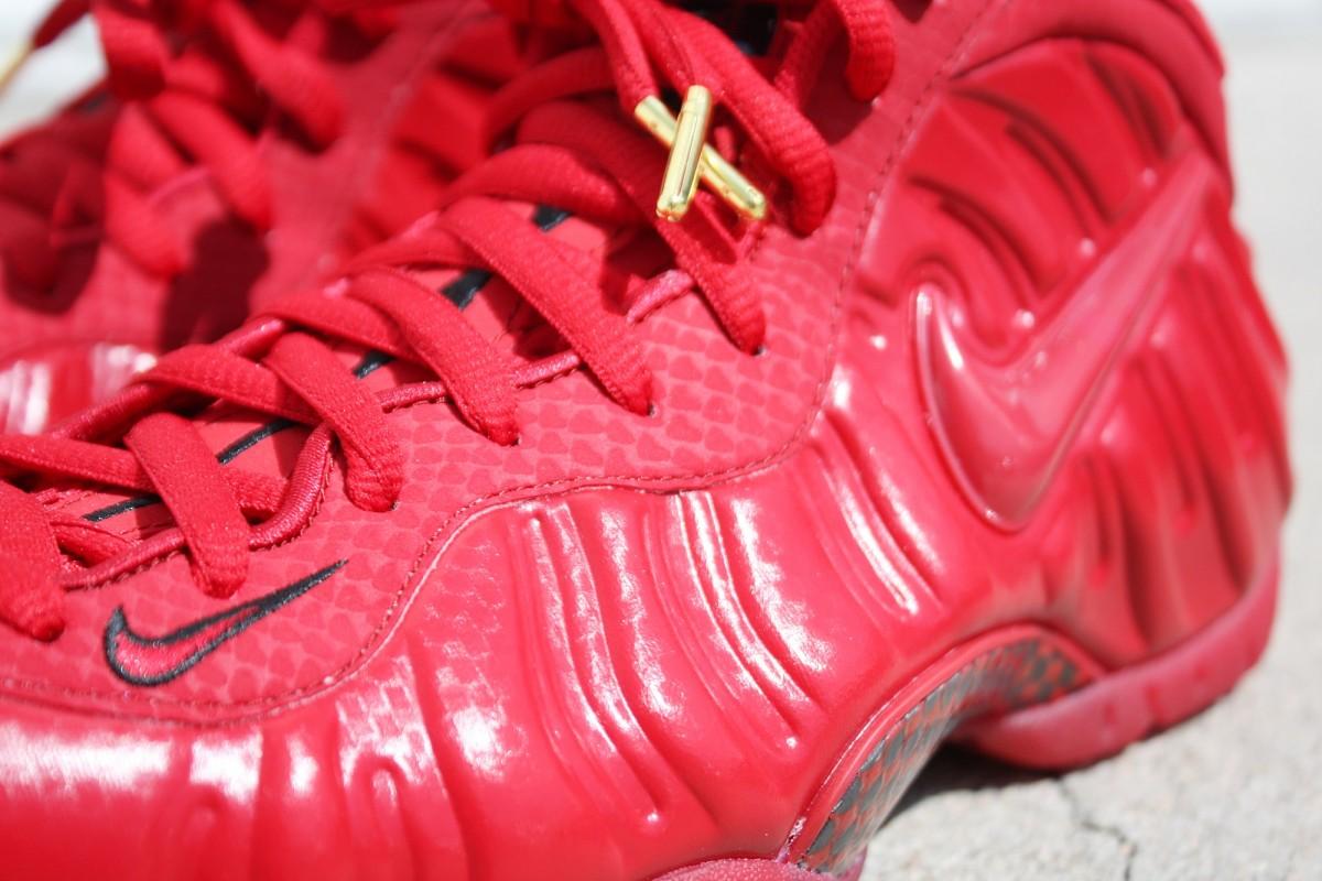 NikeAirFoampositeProGymRed003