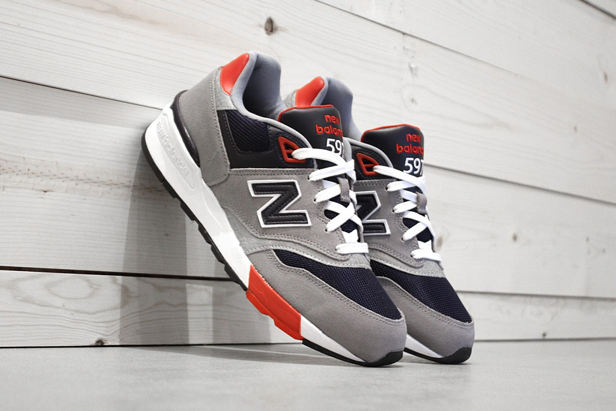 NewBalanceML597AAB