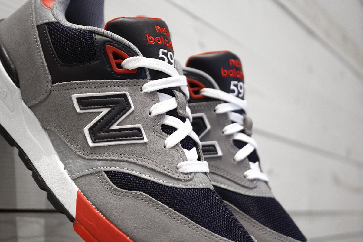NewBalanceML597AAB001